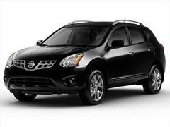 Nissan decide não transferir parte de sua produção do Japão para os EUA