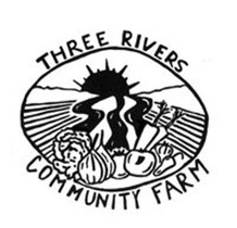 threeriverslogo
