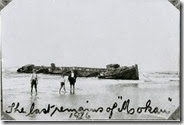 Mokau-wreck-1926--rs