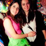 2015-02-21-post-carnaval-moscou-207.jpg