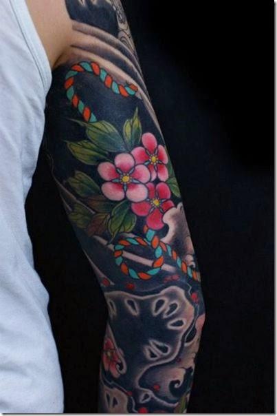 awesome-tattoos-art-047