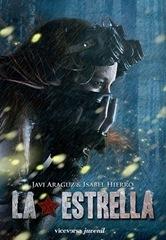 La_Estrella-Portada-med