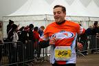 Marathonstaffel_2013_11.jpg