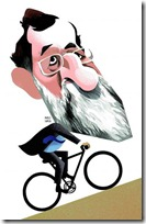 rajoy-caricatura
