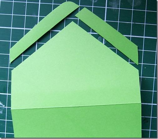 kaartenboekje-4
