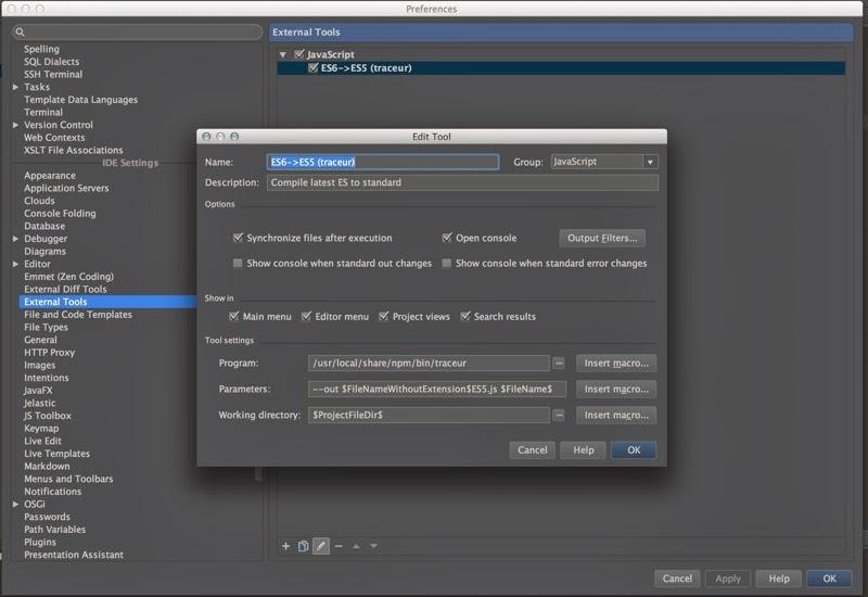 Edit Tool 2013 12 20 00 57 40