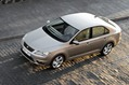 2013-Seat-Toledo-Sedan-16