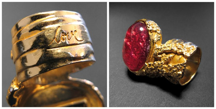 yves-saint-laurent-anello