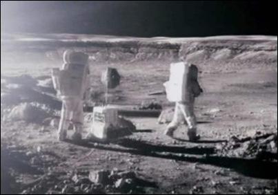 Apollo 18 - 5