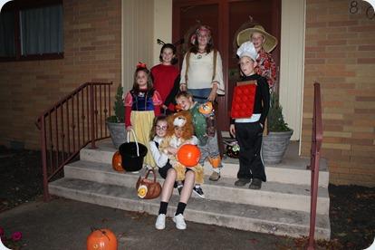 halloween2011 002