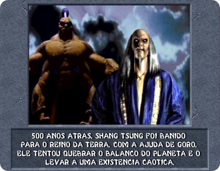 goro-shang-mk2