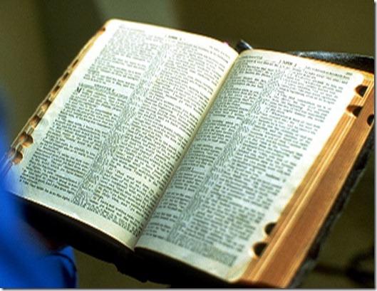 os-idiomas-originais-da-biblia-5