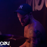 2013-10-12-catharsis-festival-moscou-58