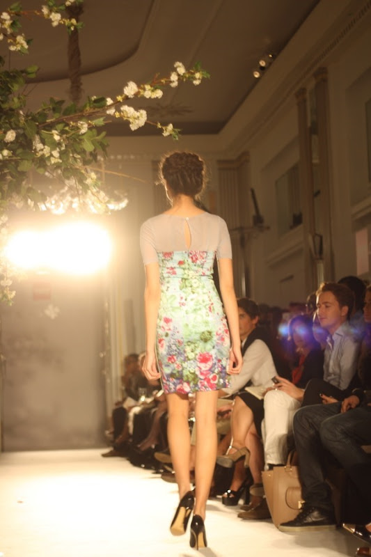Fearne Cotton SS13 Very 01