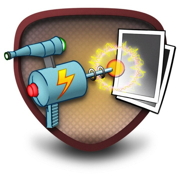 Mac app utilities duplicate zapper5