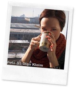 Olga Kleim
