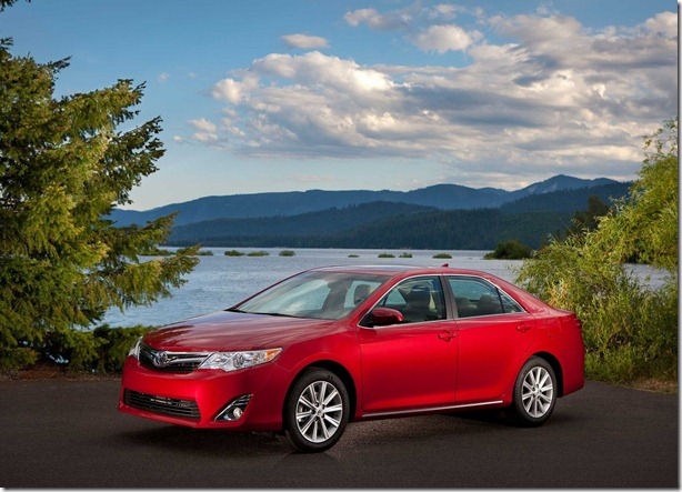 Toyota-Camry_2012_1600x1200_wallpaper_04