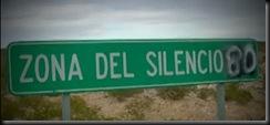 zona do silencio3