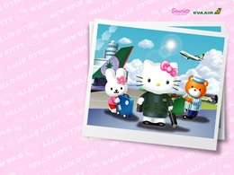 hello-kitty-92