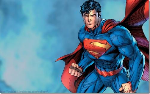 Superman,Jerry Siegel,Joe Shuster,Kal-El,Clark Joseph Kent,Christopher Reeve (156)