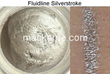 c_SilverstrokeFluidlineMAC3