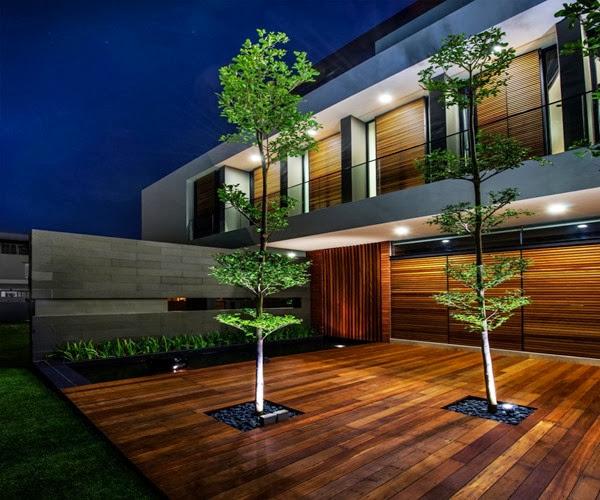 fachada-Casa-Mimosa-Park-Associates