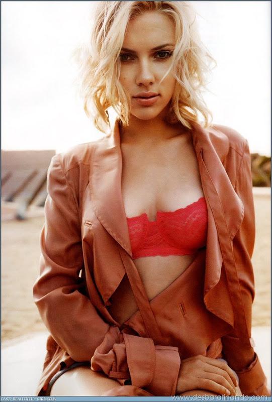 scarlett-johansson-linda-sensual-sexy-sexdutora-tits-boobs-boob-peitos-desbaratinando-sexta-proibida (686)