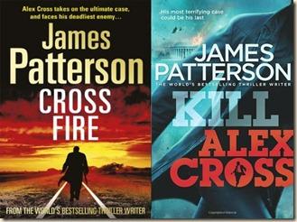 Patterson-AlexCross17&18