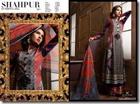 Fahad-Hussayn-Ittehad-Textiles-2[fashiongalaxy.net]