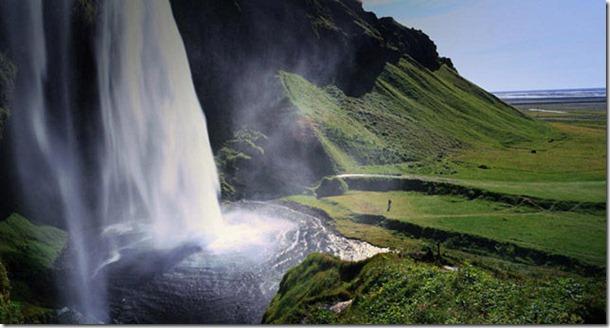 amazing-locations-world-16