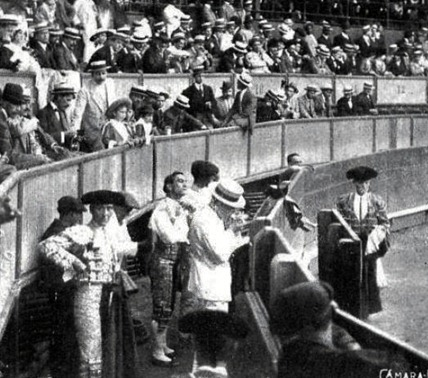 1916-05-17-p.-Mundo-Grafico-Bienveni[3]