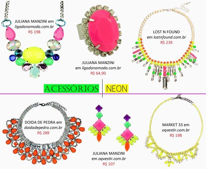 Neon-Acessórios-moda-colares-pulseira-aneis-onde-comprar-1