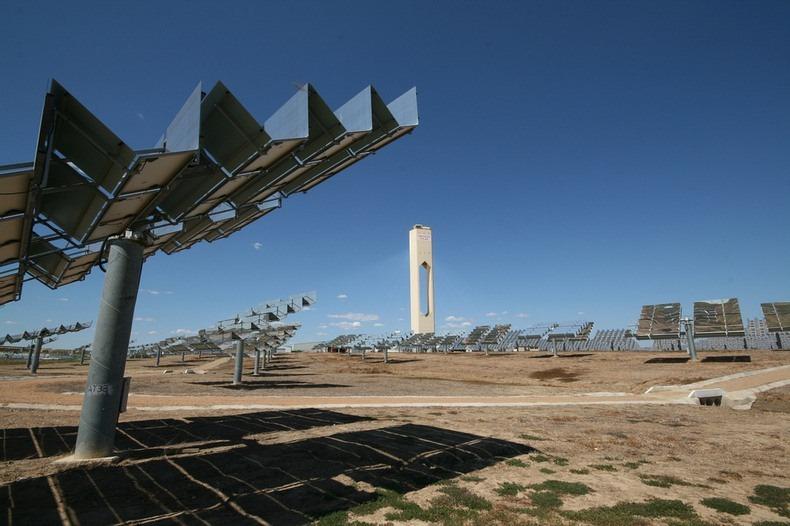 seville-solar-plant-14