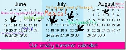 2011-calendar-800