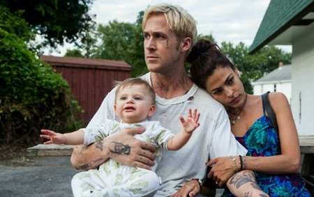 The Place Beyond The Pines 651
