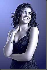 DEEKSHA-SETH-as_model