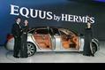 Equus Hermes