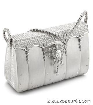[imagetag] handbag-ginza-tanaka