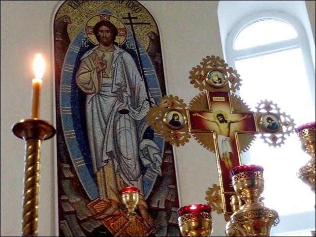 Молитовний флешмоб «Попроси у Бога миру Україні»