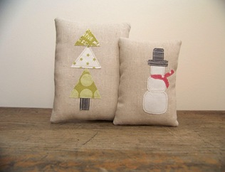 winter pillows3