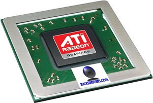 Drivers para ATI Radeon HD 5470 - DriversCollection.com