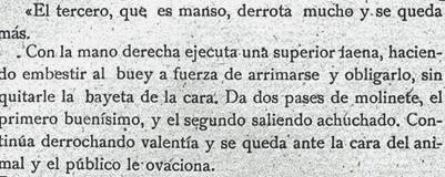 1918 Belmonte -A. Soto Onarres faena 3ºjpg