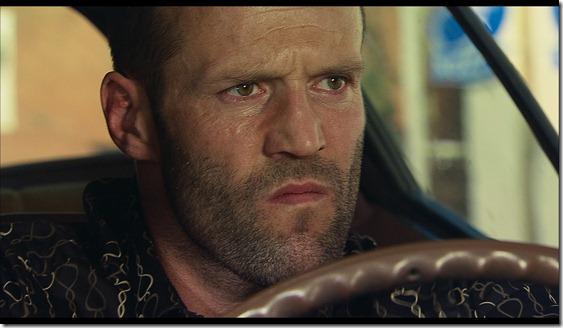 Jason Statham (40)