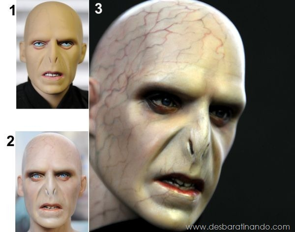 voldemort-noel-cruz-maquiagem-action-figure-desbaratinando
