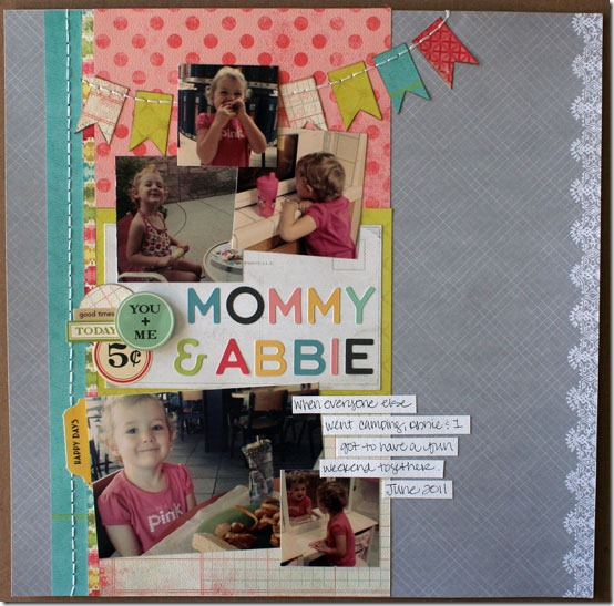31-mommy-&-abbie