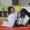 JudoKM_07.JPG
