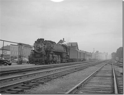 DL_W_1640_E.Stroud