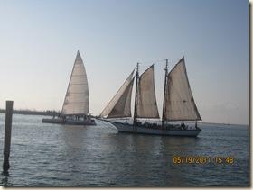 Spring 2011 655