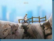 jogos-de-bicicleta-trilha-radical