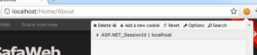 No .ASPXAUTH cookie over HTTP after logging in over HTTPS
